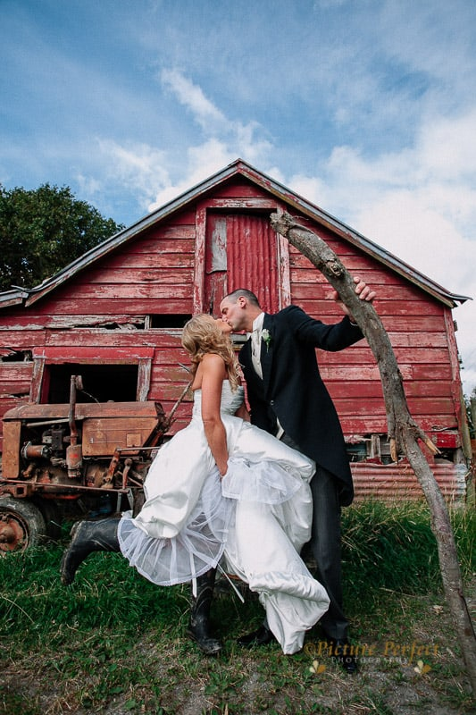 palmerston north wedding photographer 0001