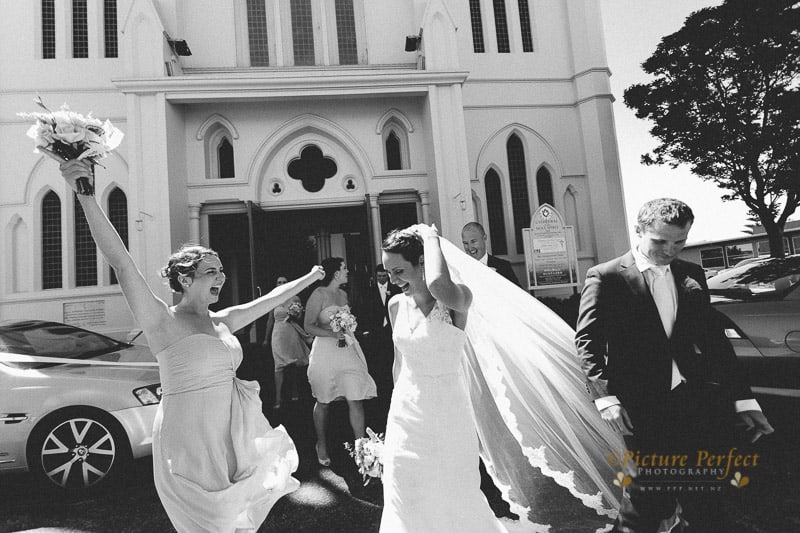 palmerston north wedding photographer 0007