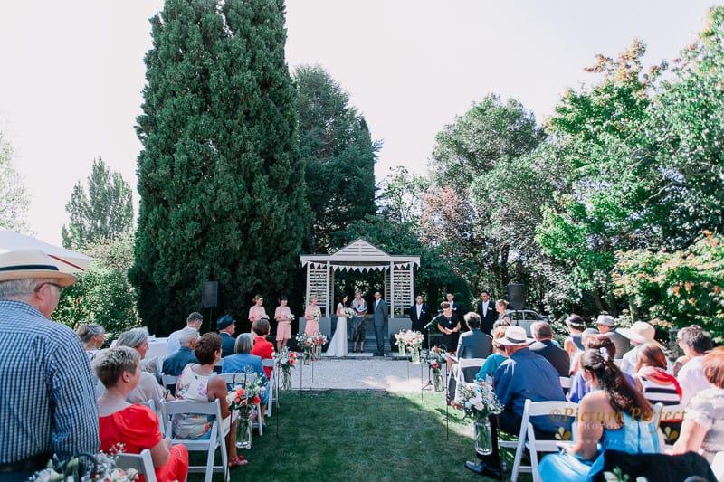 palmerston north wedding photographer 0013