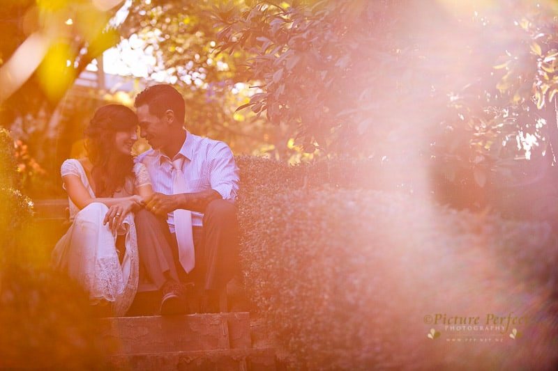 palmerston north wedding photographer 0016