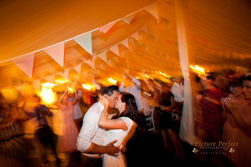 palmerston north wedding photographer 0019