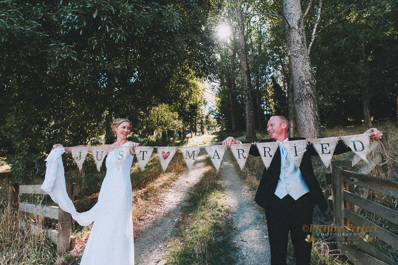 palmerston north wedding photographer 0020