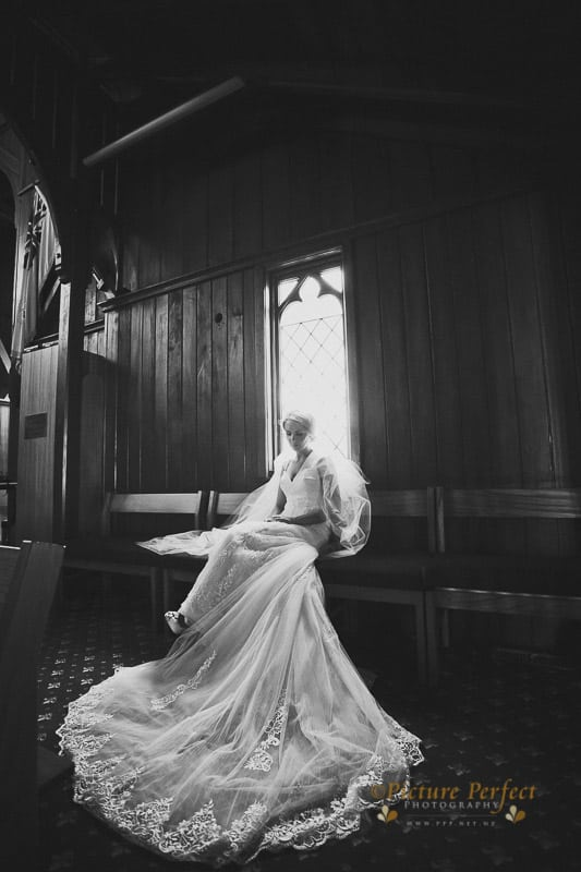 palmerston north wedding photographer 0022
