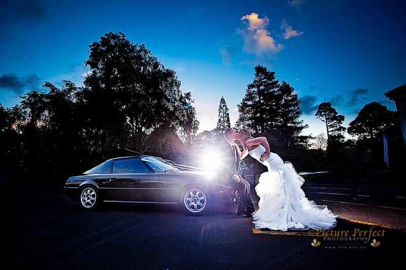palmerston north wedding photographer 0026