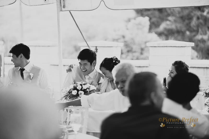 palmerston north wedding photographer 0030