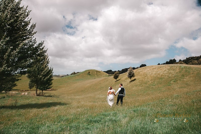 palmerston north wedding photographer 0035