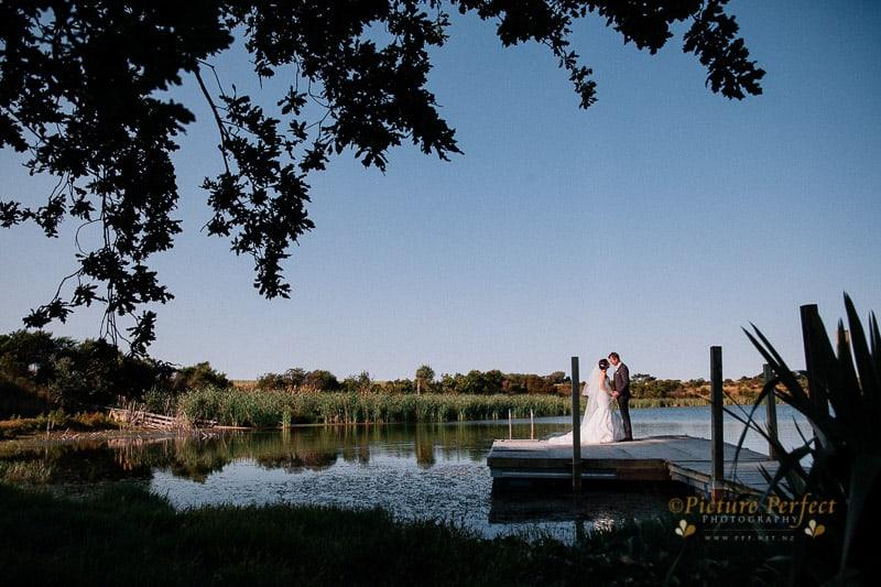 palmerston north wedding photographer 0038