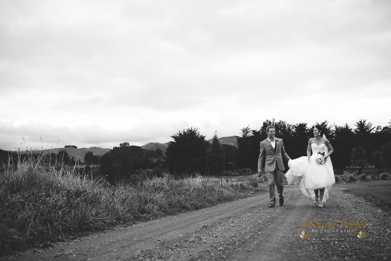 palmerston north wedding photographer 0043