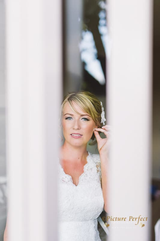 palmerston north wedding photographer 0046