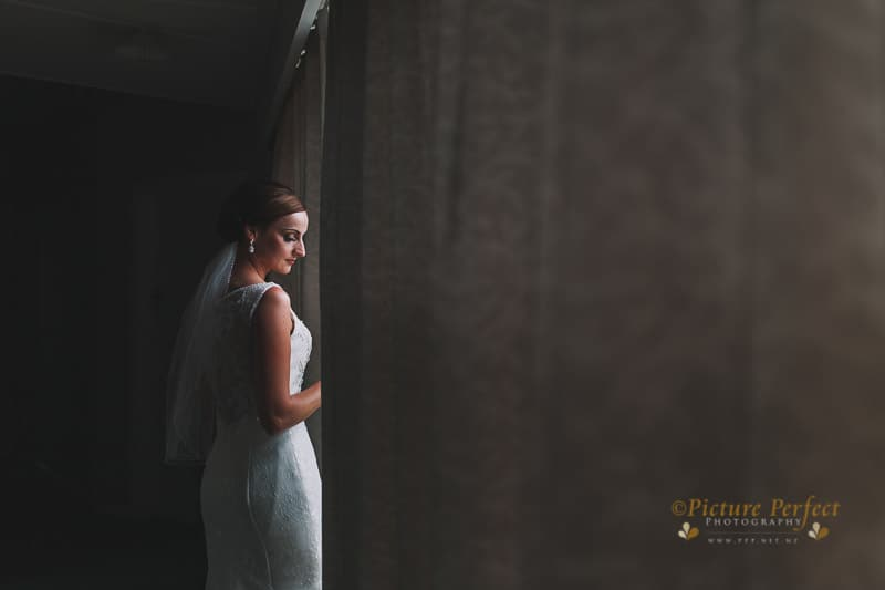 palmerston north wedding photographer 0053