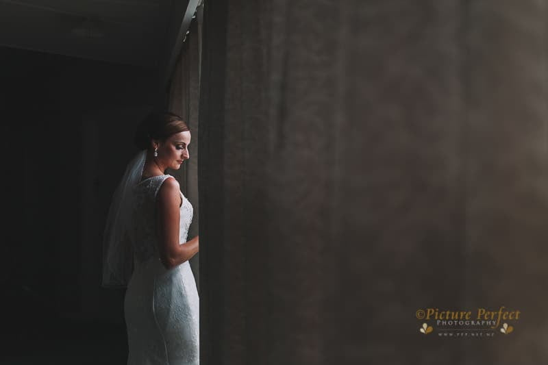palmerston north wedding photographer 0053