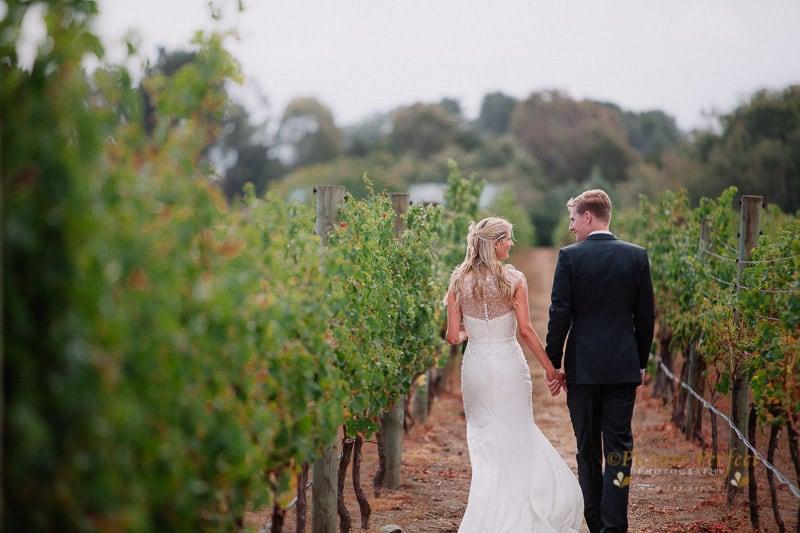 palmerston north wedding photographer 0059