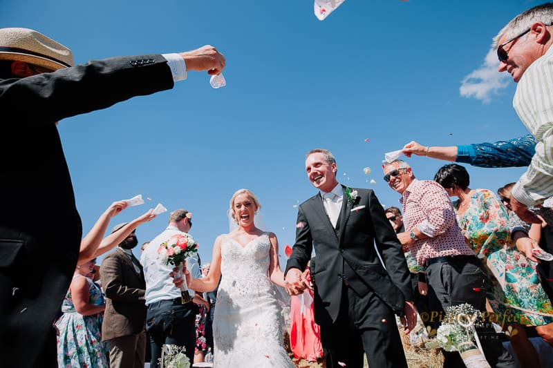 palmerston north wedding photographer 0060