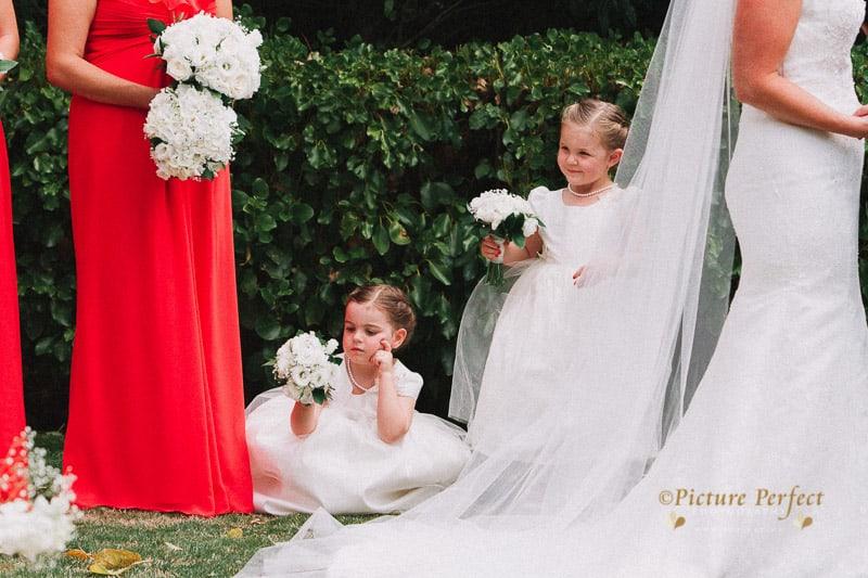 palmerston north wedding photographer 0064