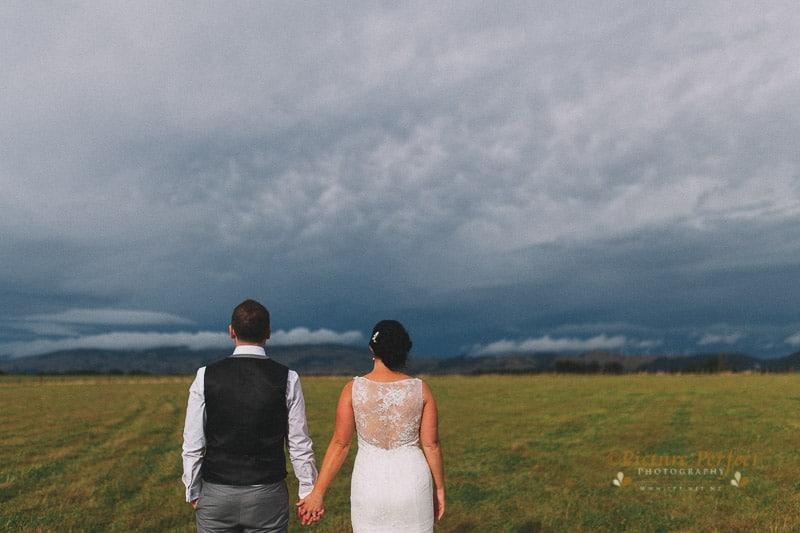 palmerston north wedding photographer 0067