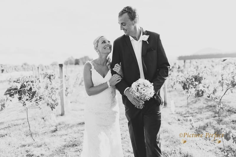 palmerston north wedding photographer 0069