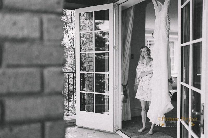 palmerston north wedding photographer 0071