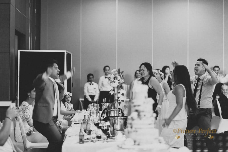 palmerston north wedding photographer 0076