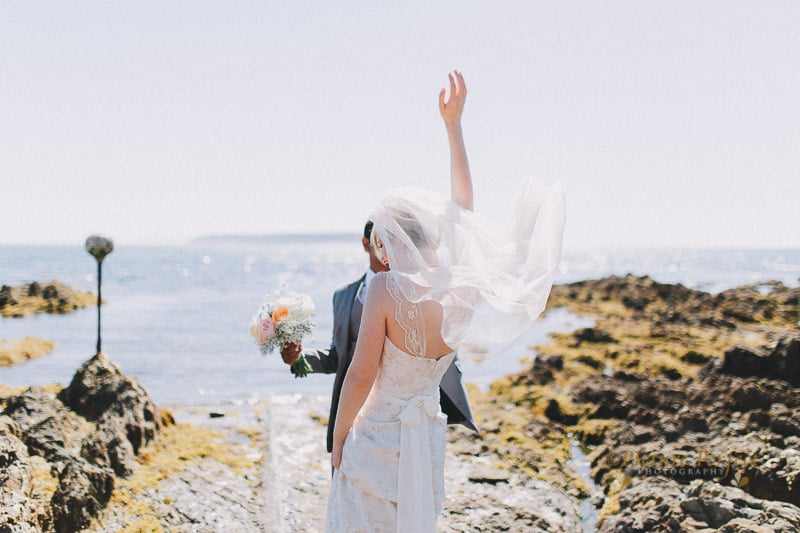 palmerston north wedding photographer 0078