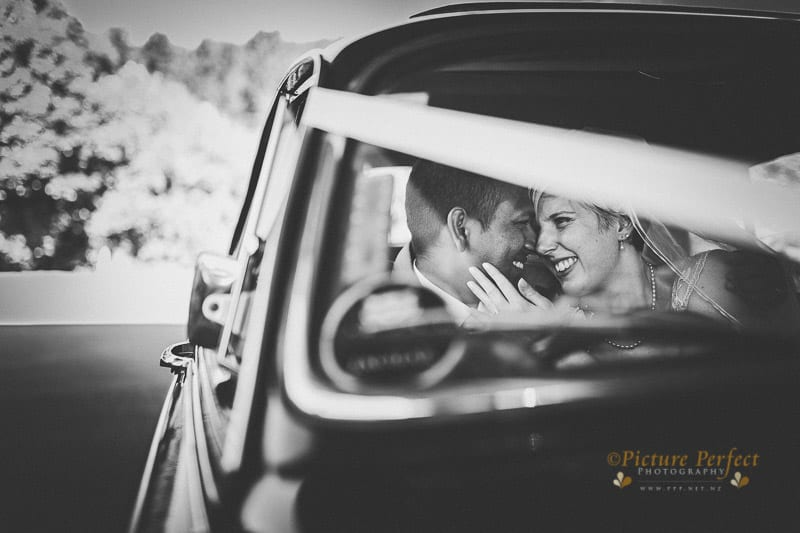 palmerston north wedding photographer 0079