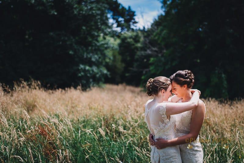 palmerston north wedding photographer 0080