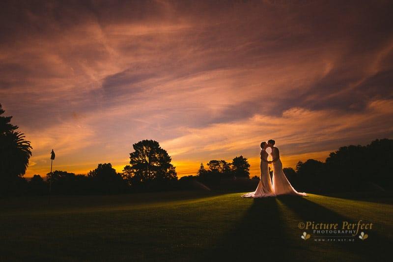 palmerston north wedding photographer 0083