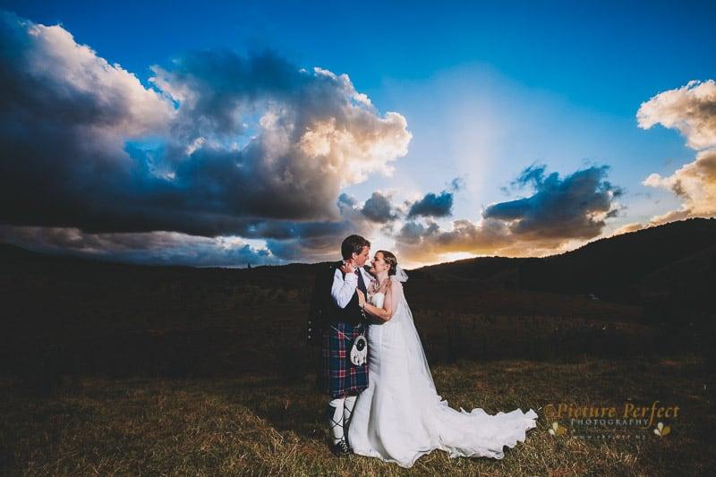 palmerston north wedding photographer 0088