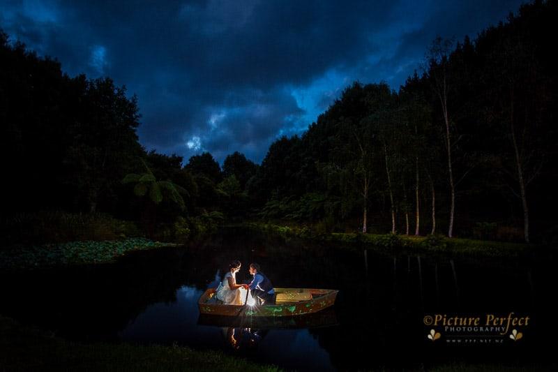 palmerston north wedding photographer 0089