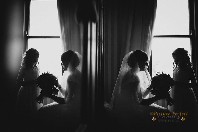 palmerston north wedding photographer 0090