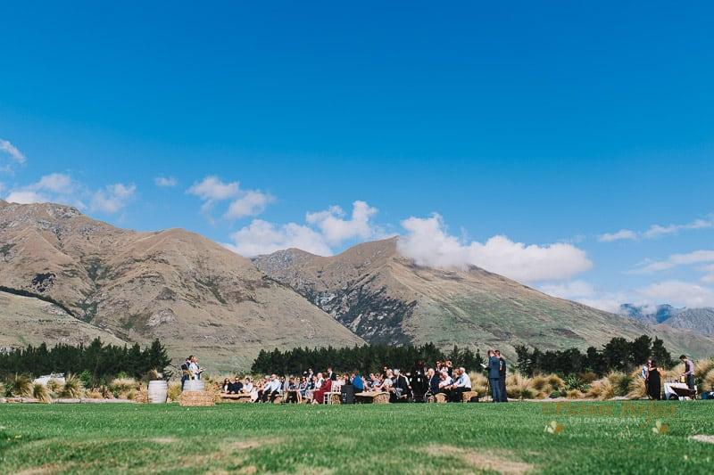 palmerston north wedding photographer 0092