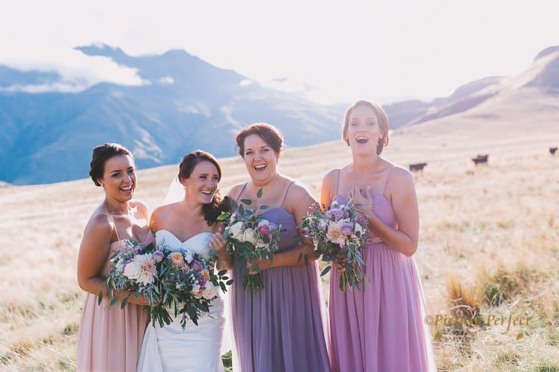 palmerston north wedding photographer 0095