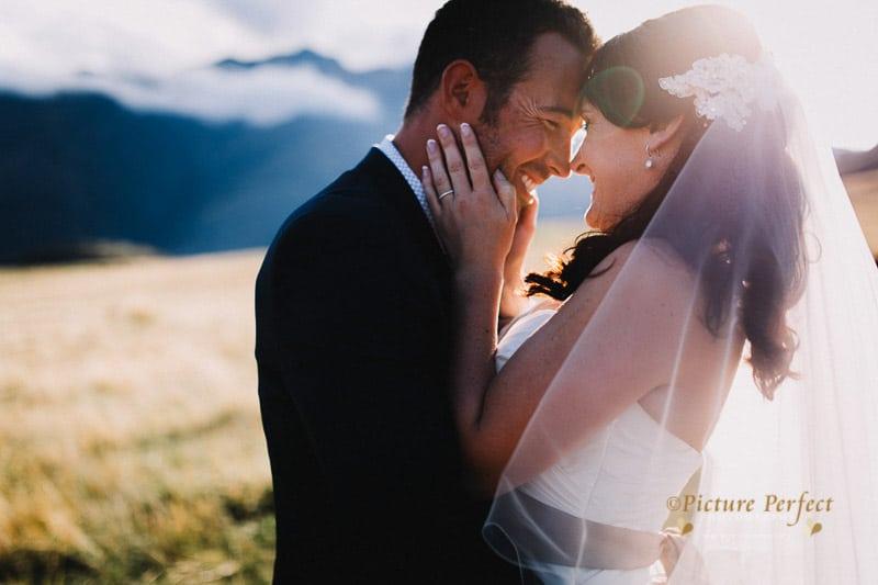 Brendan and kelly wedding
