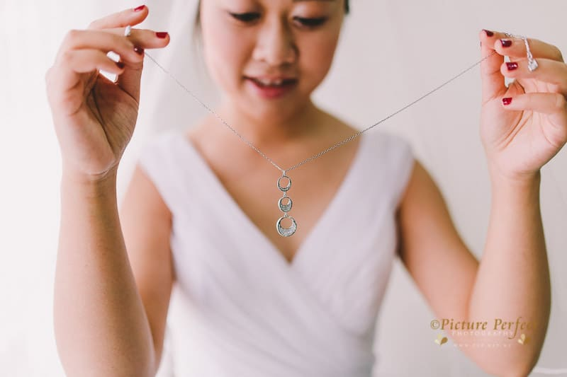palmerston north wedding photographer 0104