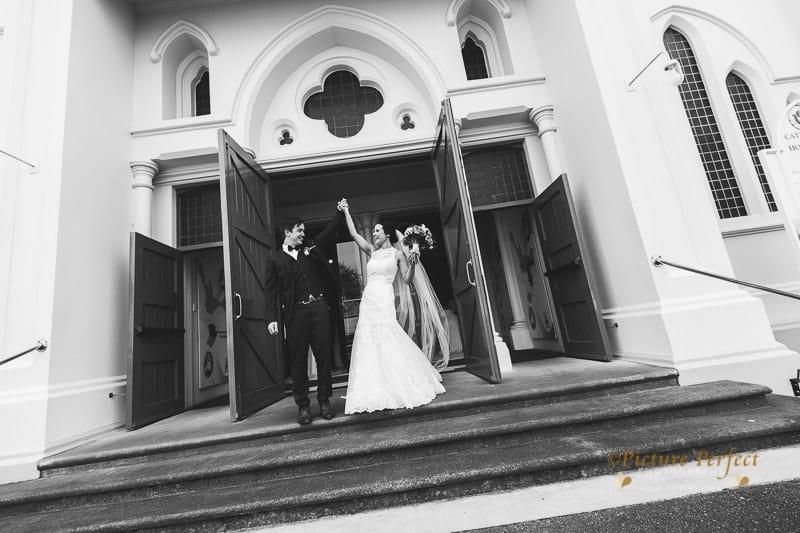 palmerston north wedding photographer 0110