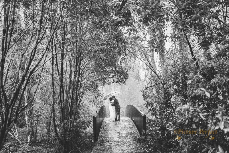 palmerston north wedding photographer 0112