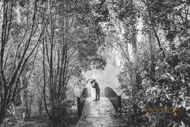 palmerston north wedding photographer 0112