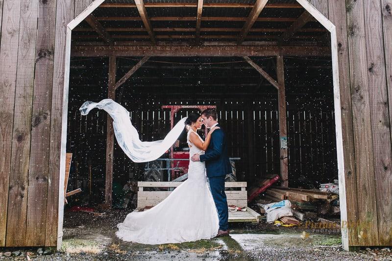 palmerston north wedding photographer 0114