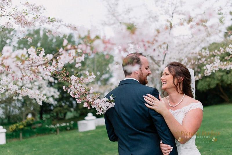 palmerston north wedding photographer 0115