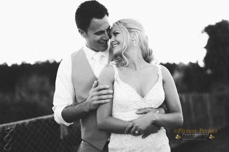 palmerston north wedding photographer 0118