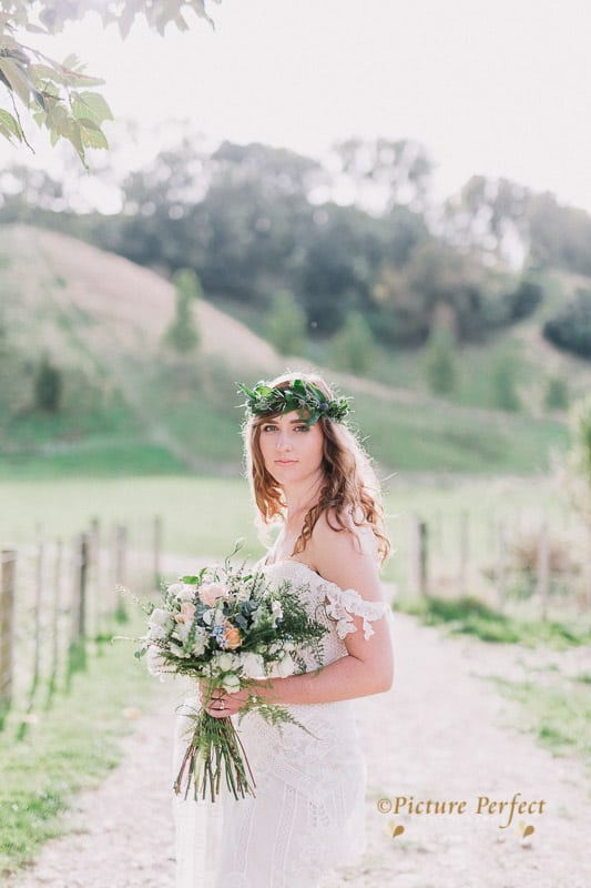 palmerston north wedding photographer 0128