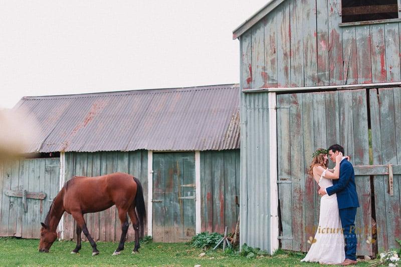 palmerston north wedding photographer 0129