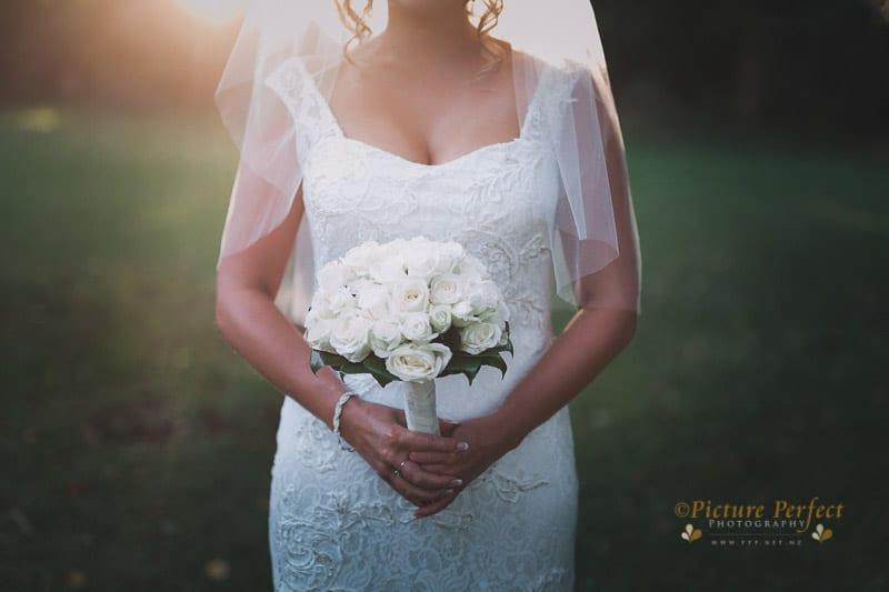 palmerston north wedding photographer 0131