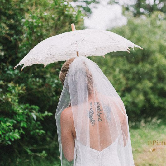 palmerston north wedding photographer 0120